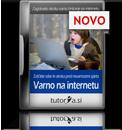 Varno na internetu