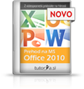 Prehod na Office 2010