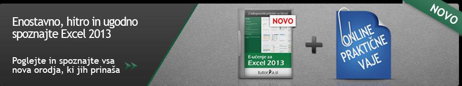 excel-2013-e-ucenje