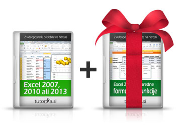 excel-2013-napredne-formule-funkcije-brezplacno