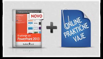 powerpoint-2010-prakticne-vaje