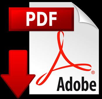 pdf-narocilnica-za-tisk