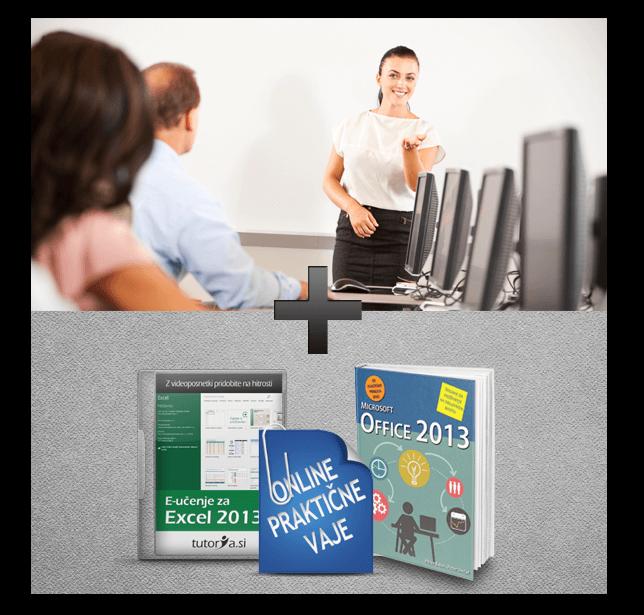 intenzivni-tecaj-office-tajnice-poslovne-sekretarke-eucenje