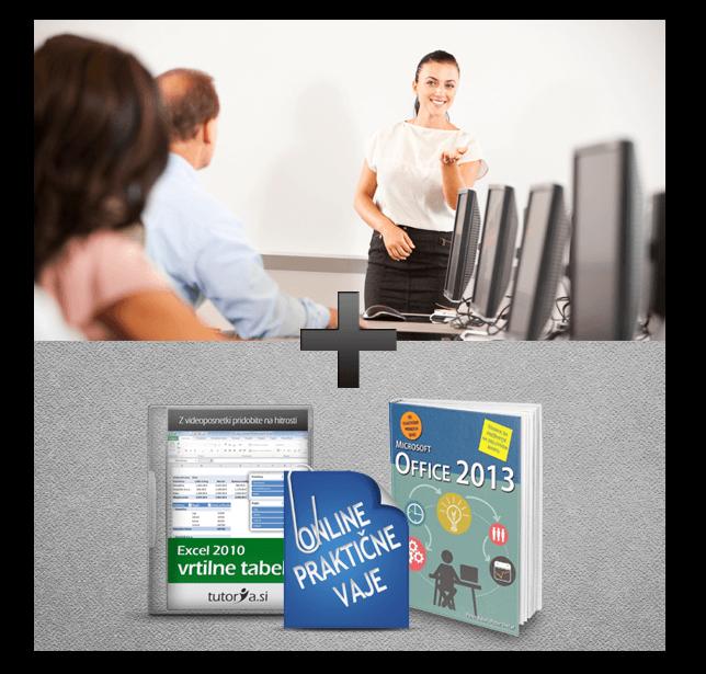 intenzivni-tecaj-porocilno-analitski-sistem-Excel