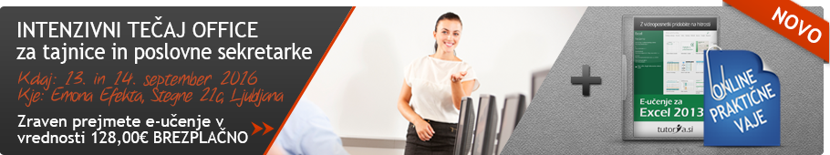 intenzivni-tecaj-office-a-za-tajnice-in-poslovne-sekretarke