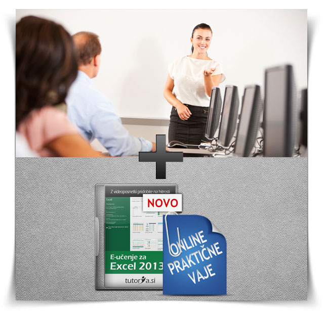 povecajte-ucinkovitost-pisarniskega-poslovanja